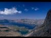 mm_turcja-kurdystan01164