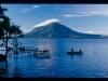 mm-_gwatemala-san-pedro-nad-atitlan00761