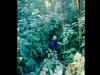 mm-_gwatemala-san-pedro-nad-atitlan00765