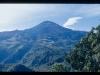 mm_gwatemala-tajumulco-00775