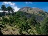mm_gwatemala-tajumulco-00780