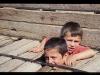 mm_w-wiejskiej-chacie-kurdystan01007