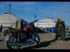 mm_w-wiejskiej-jurcie-mongolia01124
