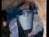 mm_w-wiejskiej-jurcie-mongolia01130