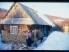 mm-_w-wiejskiej-chacie-ukraina-pikuj00561