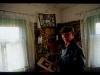 mm-_w-wiejskiej-chacie-ukraina00607